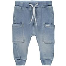name-it-romeo-pants-bukser-sweatpants-medium-blue-denim-boy-dreng