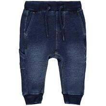 name-it-romeo-pants-bukser-dark-blue-denim