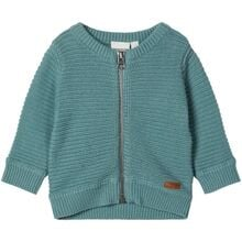 name-it-kajohn-cardigan-knit-trellis-boy-dreng-