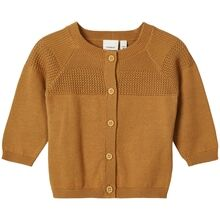 name-it-laham-cardigan-knit-medal-bronze-boy-dreng