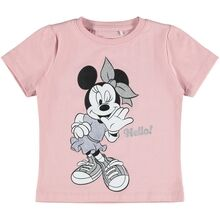 name-it-minnie-anja-t-shirt-top-coral-blush-girl-pige