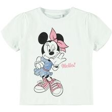 name-it-minnie-anja-t-shirt-top-snow-white-girl-pige