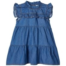 name-it-batalle-dress-kjole-denim-medium-blue-girl-pige
