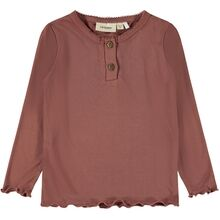 -lil-atelier-goma-top-bluse--mahogany-girl-pige