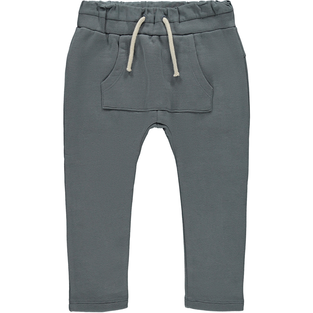 lil-atelier-garon-regular-slim-sweat-pants-bukser-turbulence-boy-dreng