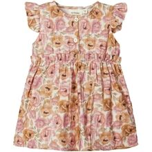 lil-atelier-garden-dress-kjole-turtledove-girl-pige