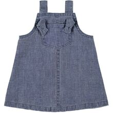 lil-atelier-gusty-denim-bib-skirt-kjole-medium-blue-denim-girl-pige