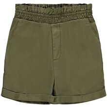 name-it-hulda-shorts-ivy-green-girl-pige