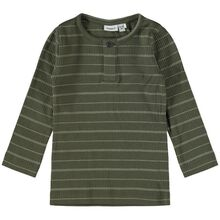 name-it-Olive-night-nicolai-bluse
