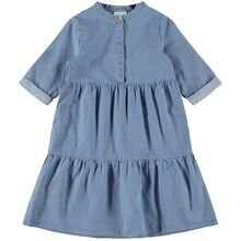 name-it-kjole-dress-bastone-medium-blue-denim-girl-pige