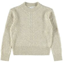 strik-knit-sweater-oatmeal-offwhite