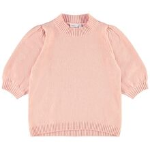 name-it-strik-knit-peach-whip-lyseroed-light-pink