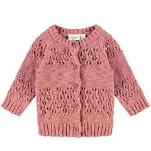 name-it-strik-knit-cardigan-withered-rose-rosa-pink