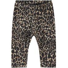 name-it-mole-leopard-kala-leggings-girl-pige