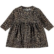 -name-it-mole-leopard-kala-kjole-dress-girl-pige