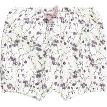 name-it-huxina-shorts-bloomers