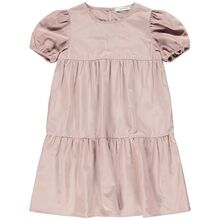 name-it-fialu-dress-kjole-deauville-mauve-pige-girl