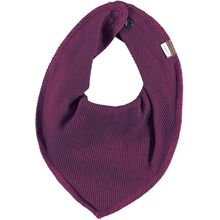 name-it-bib-savlesmaek-jenessa-scarf-prune-girl-pige