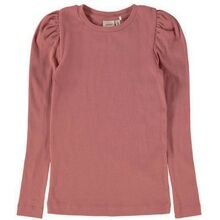 name-it-bluse-blouse-withered-rose-rosa