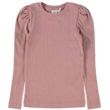 name-it-bluse-blouse-woodrose-rosa-rib