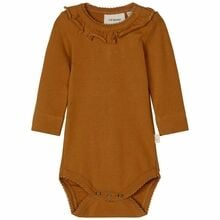 lil-atelier-body-ls-ilana-glazed-ginger-brown-brun