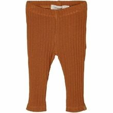 lil-atelier-leggings-ikarl-glazed-ginger-brown-brun