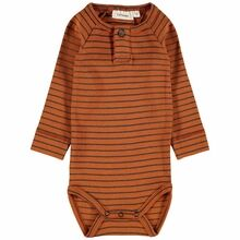 lil-atelier-body-ls-slim-glazed-ginger-raven-brown-brun-stripe