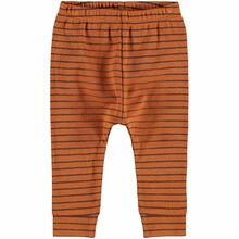 lilatelier-leggings-glazed-ginger-striber-stripes