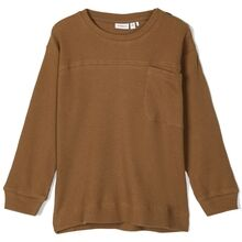 name-it-bluse-blouse-coffee-liqueur-brown-brun