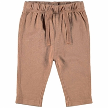 lil-atelier-pants-bukser-loose-sage-tobacco-brown-brun