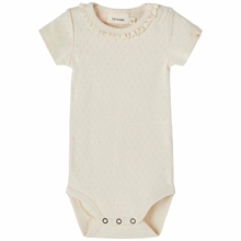 lil-atelier-slim-body-turtledove-creme