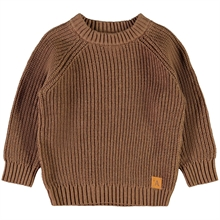 lilatelier-strik-knit-partridge-brun-brown