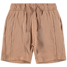 lilatelier-shorts-tobacco-brown-brun