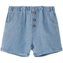 lil-atelier-shorts-denim