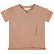 lil-atelier-boxy-top-t-shirt-tobacco-brown-brun-sag