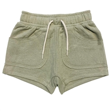 13192123-lil-atelier-silver-sage-london-shorts