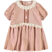 lil-atelier-kjole-dress