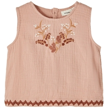 lilatelier-top-roebuck-stoevet-rosa-dusty-rose