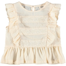 lilatelier-top-turtledove-offwhite