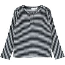 name-it-bluse-top-striber-stripes-dark-sapphire-moerkeblaa