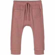 name-it-bukser-pants-twilight-mauve-lilla-purple