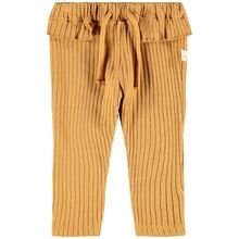 13192944-lil-atelier-pants-bukser-apple-cinnamon-light-brown-lysebrun