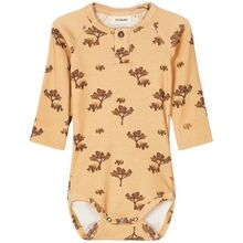 13192946-lil-atelier-body-taos-taupe-grey-graa-animals-dyr