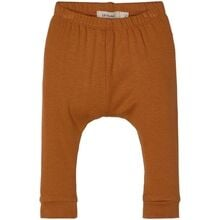13192947-lil-atelier-leggings-glazed-ginger-brown-brun