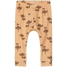 13192947-lil-atelier-leggings-taos-taupe-sand-colored-sandfarvet-animals-dyr