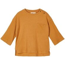 13192953-lil-atelier-t-shirt-apple-cinnamon-yellow-gul-pocket-lomme