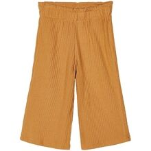 /13192954-lil-atelier-loose-culotte-bukser-apple-cinnamon-yellow-gul