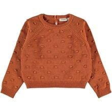 13192955-lil-atelier-short-knit-strik-glazed-ginger-brown-brun