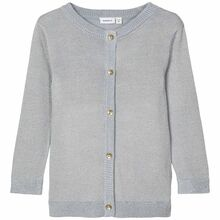 name-it-tania-knit-cardigan-dusty-blue