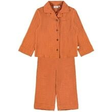 lil-atelier-pyjamas-glazed-ginger-rust-roed-red